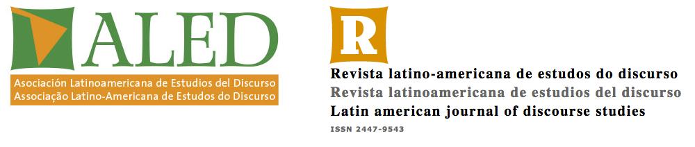 Logo RALED