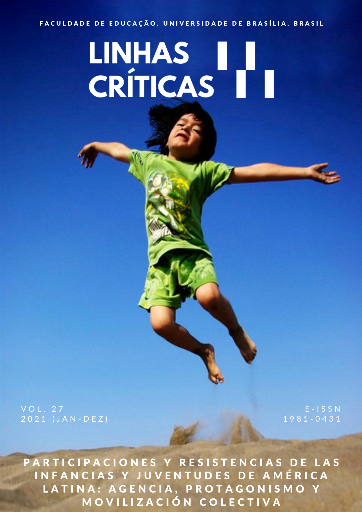 Autor: Erik Alí Castillo Cerecedo. Licença CC BY-NC-ND 4.0