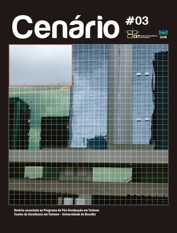 Visualizar v. 2 n. 3 (2014)