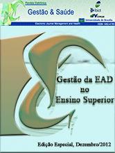 Visualizar v. 3 n. 1 (2012): Edição especial