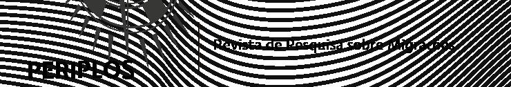 banner periplos
