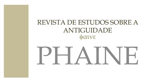 logo phaine