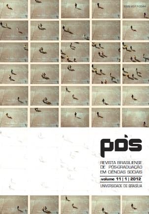 Visualizar v. 11 (2012)
