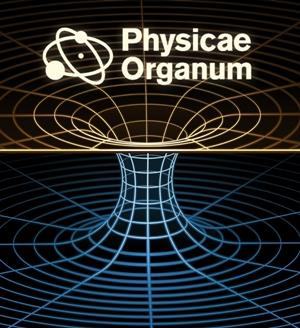 Physicae Organum