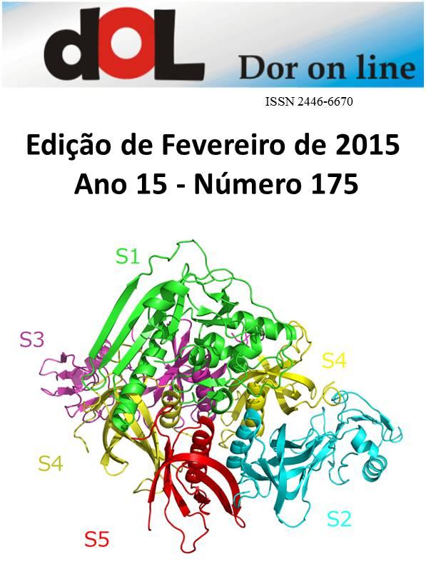 edição 175