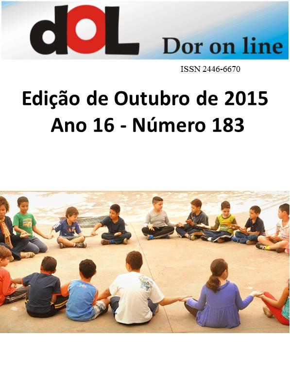 capa 183