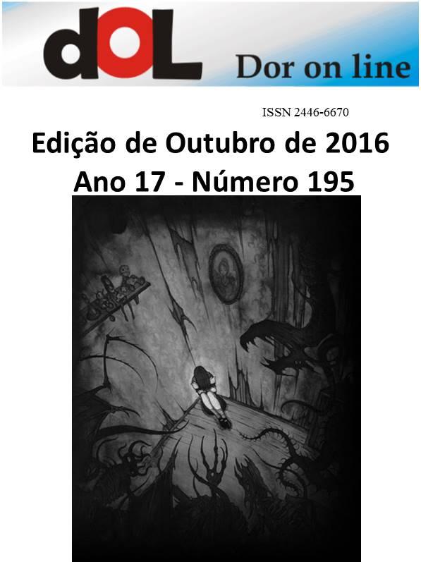 Edição 195