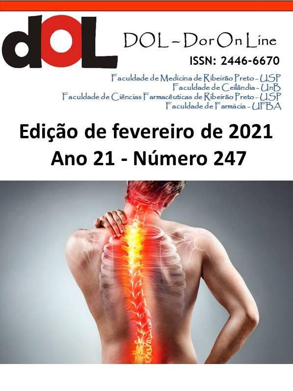dol 247