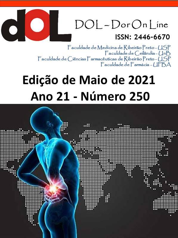 Visualizar v. 1 n. 250 (21): Dol 250