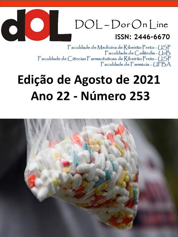 Visualizar v. 1 n. 253 (22): Dol 253