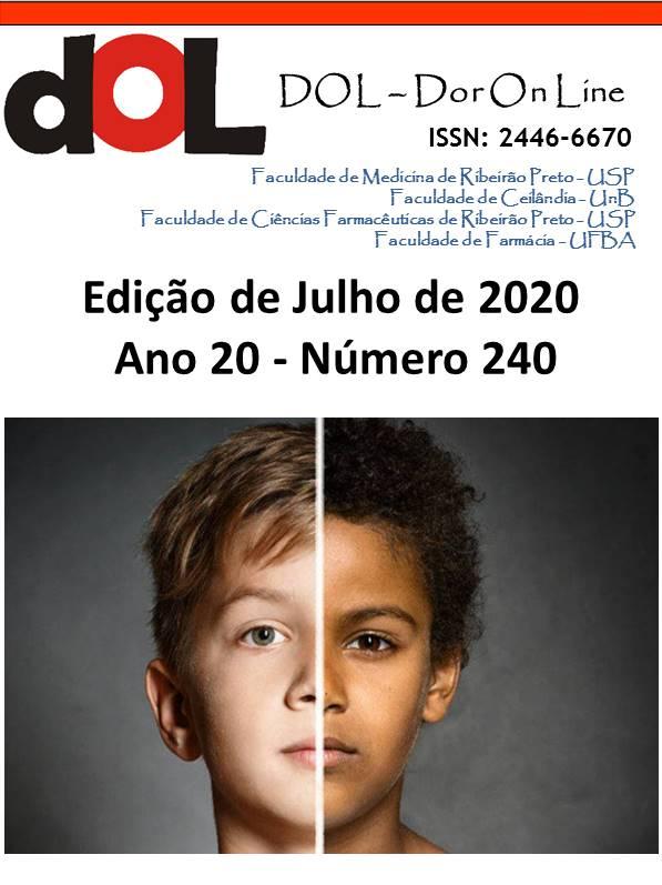 dol 240