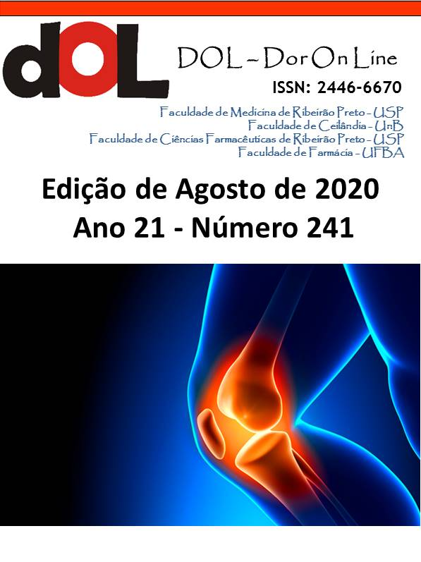 dol 241