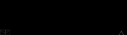 Portal de Periódicos da UnB