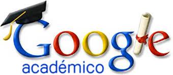 Como usar o Google Acadêmico para pesquisar artigos científicos - FENEP